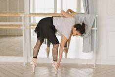 портретная фотосессия, женский портрет, фотоссесия для девушки, фотосессия для балерины, фотосессия в пуантах, пуанты, балерина, идея для фотосессии, фотограф annarost.ru