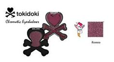 tokidoki-romeo....is a must have...too bad that the line is discontinued ;S
