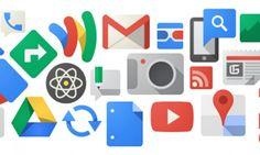 10 Google Docs Hacks
