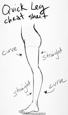 Diagrams for drawing legs and human anatomy. Good to know. Please also visit www.- Diagrams for drawing legs and human anatomy. Good to know. Please also visit www… Diagrams for drawing legs and human anatomy. Pencil Art Drawings, Art Drawings Sketches, Cool Drawings, Good Sketches, Cartoon Drawings, Drawings Of Hands, Simple Art Drawings, Step By Step Sketches, Realistic Drawings