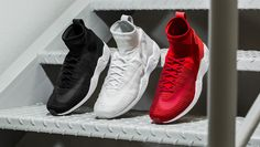 Nike Zoom Mercurial Flyknit  nike  nikezoom  nikeflyknit  sneakers   trainers Nike Zoom. Nike ZoomSneaker GamesNike ShoesShoes SneakersAir  JordansSneaker ... da1295452