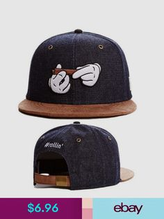 1ab05e080e23a 11 Best New Era Hats images