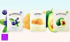 Das Geheimnis für makellose Haut: IT'S SKIN The Fresh Mask Sheet - erfrische deine Haut mit pflegenden Wirkstoffen für den perfekten Glow! www.seemyskin.de #SeeMySkin #ItsSkin #makelloseHaut #reineHaut #MaskSheet  #SheetMask #Glow   #Korea #Südkorea #KoreanischeHautpflege #KBeauty #KoreanischeKosmetik   #KoreanischePflegeroutine #SchöneHaut #GepflegteHaut #Beautytipps #Beautyblogger