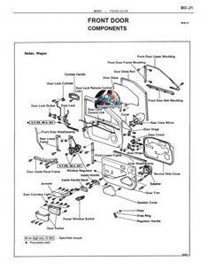 Manual de taller y reparacion hyundai santa fe 2007-2012