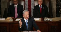 What Was Missing From Coverage of Netanyahu's Speech | Common Dreams | Breaking News & Views for the Progressive Community