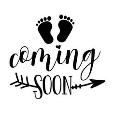 Silhouette Design Store: Coming Soon - Baby Silhouette Vinyl, Silhouette Projects, Silhouette Images, Mom Quotes From Daughter, Baby Quotes, Cricut Creations, Cricut Vinyl, Vinyl Projects, Cricut Tutorials