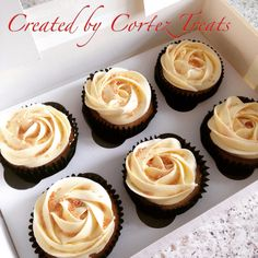 Summer days, sultry nights... Treat yourself to our edible delights #CortezTreats #cupcakes #buttercream #roseswirl #meltinyourmouth #cake #treats