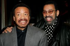 Maurice White, Earth, Wind & Fire Leader, Dies #Entertainment_ #iNewsPhoto