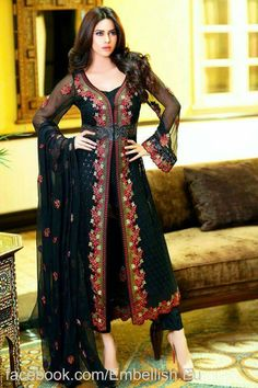 https://www.facebook.com/emaanshakeel65 Visit and like my page  All brand ave