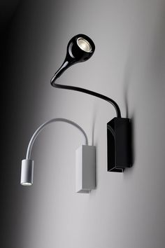 6er Set DEL Plafonniers installation Projecteur Spots De Travail Chambre Lampes catégorie B
