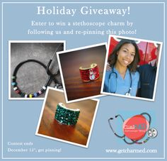 #holiday #giveaway