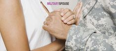5 Relationship Survival Tips for Deployment Military Marriage, Survival Tips, 15 Years, Air Force, Relationship, Life, Ideas, 15 Anos, Thoughts