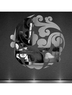Stílusos falimatrica - DOMANO Artikel-Nr.:  OX011-Modern walll stiker  Zustand:  Neuer Artikel  Verfügbarkeit:  Auf Lager  Spiegel Aufkleber und Abziehbilder sind schöne Dekoration des Innenraums. Sie können als Spiegel dienen als auch die Wand Ihres Hauses oder Ihrer Wohnung wiederzubeleben. Bunt, Modern, 3ds Colors, Wall Hanging Decor, Room Interior, Mirrors, Trendy Tree