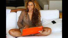 Beyonce + Speck SmartShell