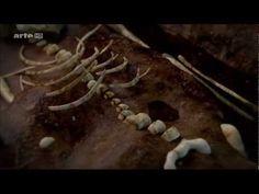 (Doku) Vampirskelette - Untote im Mittelalter (HD)