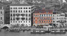 Hotel Savoia & Jolanda , Venezia, Italia