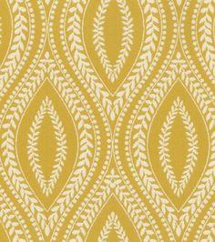 Google Image Result for http://st.houzz.com/simgs/5011cf020fb07ec7_4-7400/mediterranean-upholstery-fabric.jpg