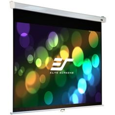 Now available at Compra: ELITE SCREENS INC... Check it out here! http://www.compra-markets.ca/products/elite-screens-inc-pro-16-9-mw-fiberglass-gain-1-1-blk?utm_campaign=social_autopilot&utm_source=pin&utm_medium=pin
