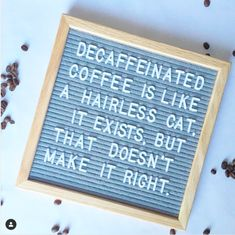 The Best Funny Letter Board Quotes - Mama and More You can use your letter board to display a funny quote and bring personality to your home. Here are the best funny letterboard quotes! Felt Letter Board, Felt Letters, Felt Boards, Word Board, Quote Board, Message Board, Quotes To Live By, Me Quotes, Funny Quotes