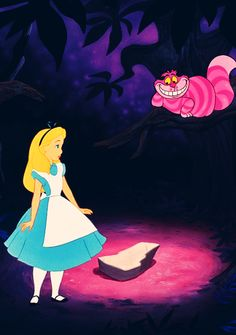 100 Best Alice In Wonderland Images Alice In Wonderland