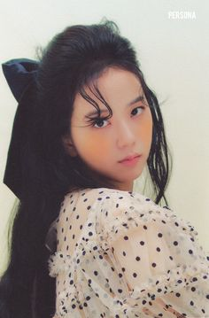 Kpop Girl Groups, Korean Girl Groups, Kpop Girls, Yg Entertainment, Black Pink Kpop, Jennie Lisa, Lisa Bp, Blackpink Photos, Pictures