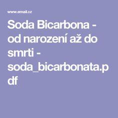 Soda Bicarbona - od narození až do smrti - soda_bicarbonata.pdf