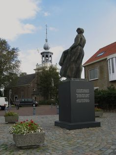 Dutch Food, Living Place, My Heritage, Monuments, Museums, Statues, Netherlands, Holland, Amsterdam