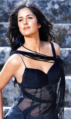 Katrina Kaif - the beautiful