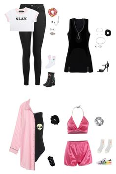 """Me Too 