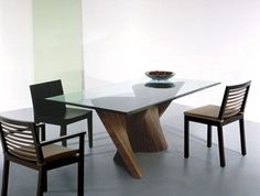 dining table ideas for perfect home furniture tr interior designer kitchen table backgrounds - Designer Kitchen Tables