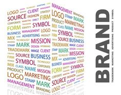 6 Branding Approaches They Forgot to Teach You in Business School