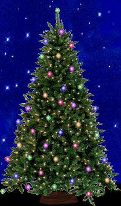 Emergency Christmas Loans