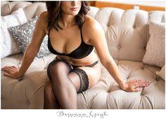 Brianna Leigh Boudoir-Brianna Leigh Photography-Boudoir-Knoxville Boudoir-natural-classy