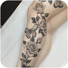 @oliver.macintosh ✖️ #tattoodo