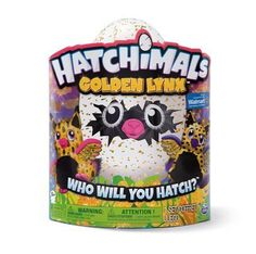 Aspiring Hatchimals Colleggtibles Owlicorn 2 Pack Bonus Blue Crystal Nest Toys R Us Tru Electronic, Battery & Wind-up