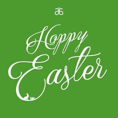 Happy Easter !!!  Shop @ http://luzmariaheredia.arbonne.com