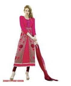 Surat Dress Manufacturer Fancy Collection