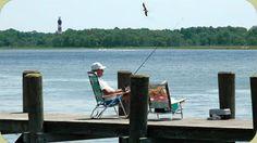 37 best chincoteague island va dream vacation images chincoteague rh pinterest com