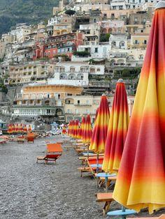 Positano,+Italy.jpg 720×960 pixels