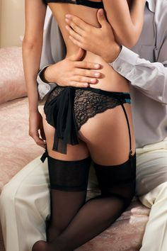 9 Sexiest Foreplay Tips You Can Ever Use in Bed!