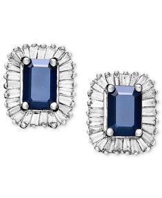 no-color-gemma-by-effy-sapphire-1-13-ct-tw-and-diamond-58-ct-tw-rectangle-stud-in-14k-white-gold-screen.jpg (1173×1436)