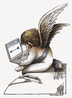 Angel Boligan Tutt'Art@ (17).jpg