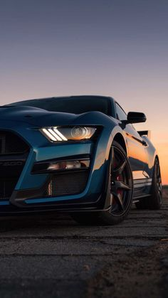 Here you can find a huge amount of high resolution car images of 2020 Ford Mustang Shelby Free for personal use, they can be edited to get great wallpapers for your pc, tablet and phone. Ford Mustang Shelby Gt500, Mustang Cars, Luxury Sports Cars, Best Luxury Cars, Sport Cars, Ford Gt, Ford Mustang Wallpaper, Lamborghini Cars, Audi Cars