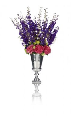 Wedding Flowers - Event Flowers - Corporate Flowers - Uk Retail Florist of the Year 2009 - Hayford & Rhodes