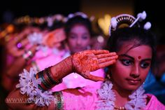 Hyderabad, Wedding Photography, Fashion, Moda, Fashion Styles, Wedding Photos, Wedding Pictures, Fashion Illustrations