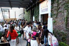 Shopping Cidade Jardim - Fotos -