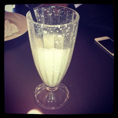 #fmsphotoaday #day14 #tasty #VanillaThickshake #yum #momentscafe - @laurenxashleighwls- #webstagram