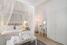 Spend your wedding night in luxurious surroundings in our exclusive Honeymoon Suite Honeymoon Suite, Relaxing Holidays, Wedding Night, Toddler Bed, Suits, Luxury, Furniture, Home Decor