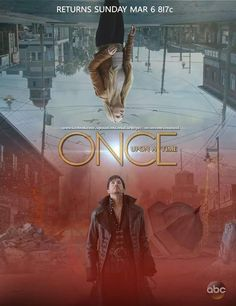 emma et hook Once Upon A Time Funny, Once Up A Time, Captain Swan, Captain Hook, Ouat, Funny Christmas Poems, Disney Movies To Watch, Funny Jokes To Tell, Picture Fails
