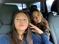 Lily Chee and Mabel Chee Instagram Story Template, Instagram Story Ideas, Picsart, Mabel Chee, Pictures Of Lily, Lily Chee, Free Online Shopping, Wattpad, Big Sis